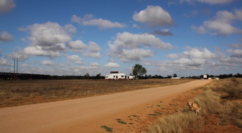 20140928charterstowers