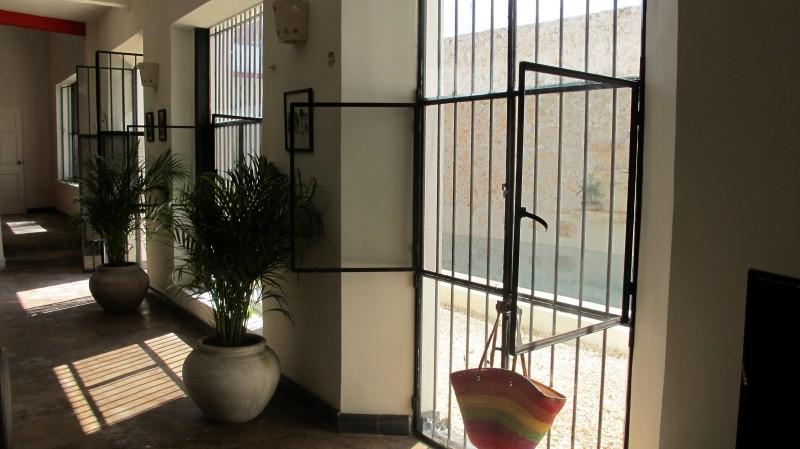 casa-isabella-034-custom
