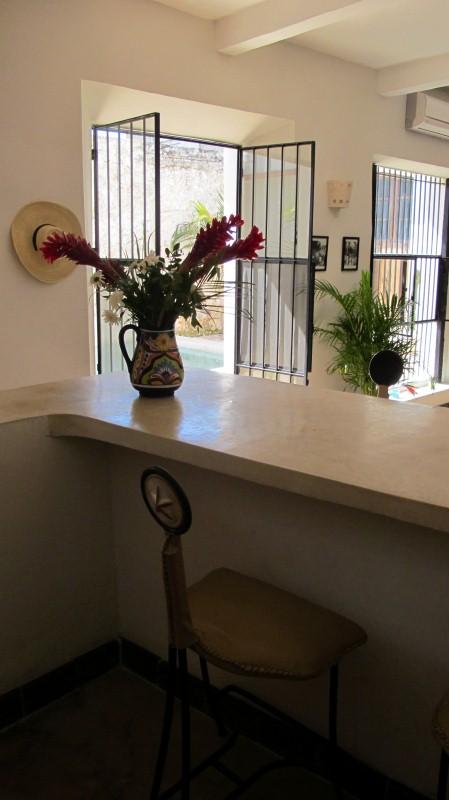 casa-isabella-040-custom